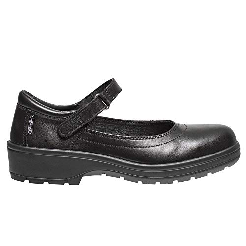 Calzature di Sicurezza Parade - Safety Shoes Today