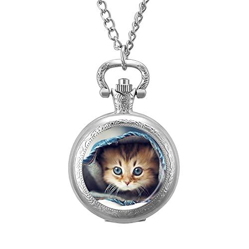 Collar Gato Personalizado  marca FunnyStar