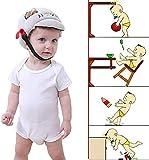 Almohada para recién nacido, prevención del...