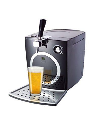 Tireuse à bière DOM330
