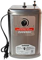 Everpure EV9318 40 Solaria Instant Hot Water Dispenser