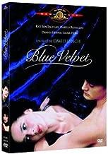 Blue Velvet (?dition simple)