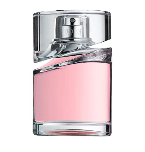 Hugo Boss Boss Eau de Parfum, voor dames, verstuiver/spray