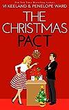 The Christmas Pact (English Edition)