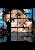 大人の子供のための1000個のジグソーパズル-ショーの映画ポスター-家族教育ホリデー誕生日プレゼント家族の装飾ホリデー(75 * 50 Cm)