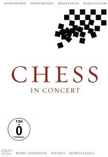 Best chess idina menzel Reviews