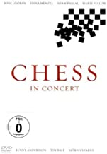 le concert 2009 soundtrack