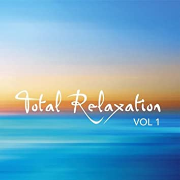 Total Relaxation: Volume 1