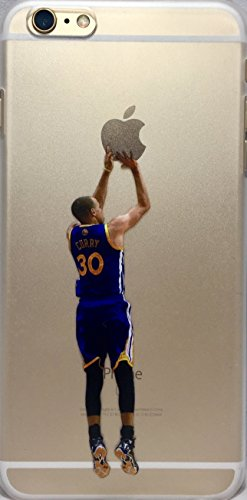 Best stephen curry iphone 6s case for 2020