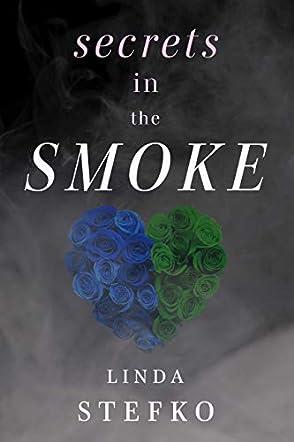 Secrets in The Smoke