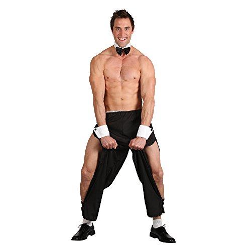 Party Boy Stripper
