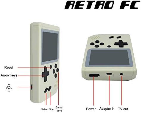 Playgo handheld _image2