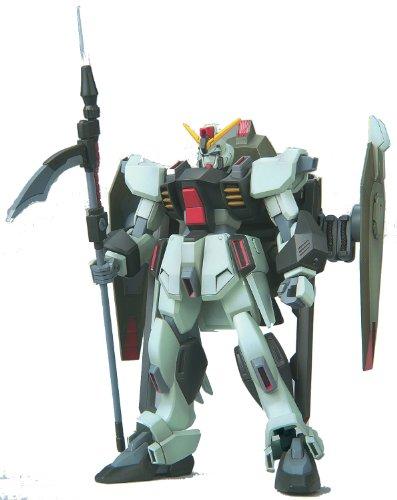 R09 Forbidden Gundam GUNPLA HG High Grade Gundam Seed 1/144