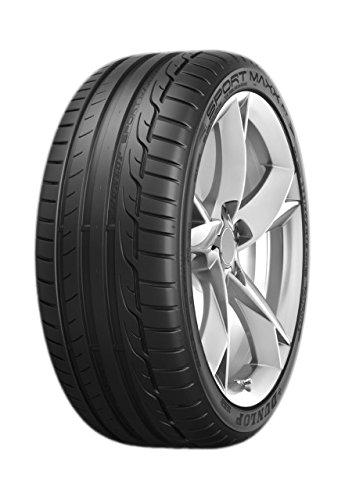 Dunlop SP Sport Maxx RT XL MFS  - 225/40R18 92Y - Sommerreifen