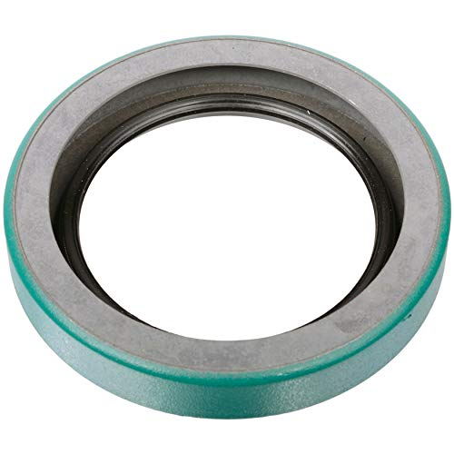 SKF 26110 Manual Transmission Seal