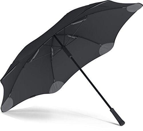 Blunt Umbrella 120 schwarz