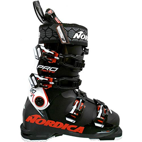 Nordica 35 mm Powerstraps