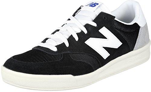 New Balance Crt300-fo-d, Zapatillas Unisex Adulto
