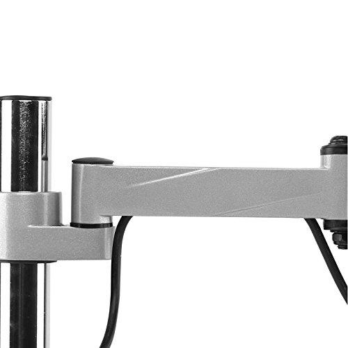 SAVONGA – 522201L Monitor Halterung (13″ bis 30″) - 6