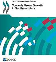 Towards green growth in Southeast Asia