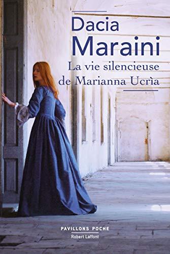 La vie silencieuse de Marianna Ucria
