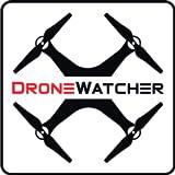 DroneWatcher