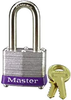 Best master lock suppliers Reviews