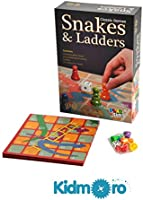 30% off Classic Board Games for Family Night