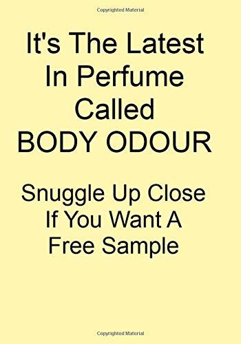 Perfume You  marca