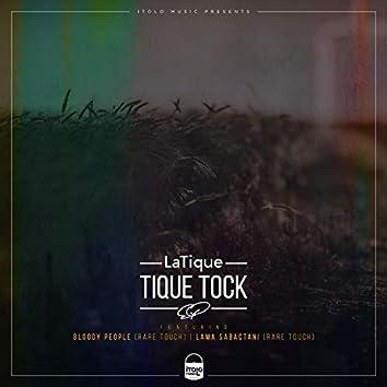 Tique Tock