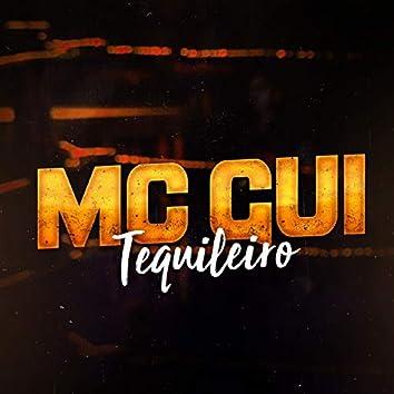 Tequileiro