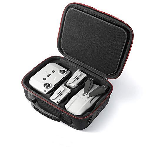 Custodia rigida per DJI Mavic Air 2 Drone e Fly More Combo. (Solo custodia, drone e accessori non inclusi)