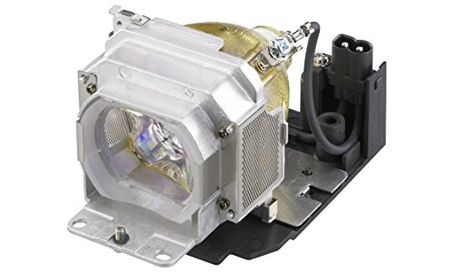 Sony LMP-E190 190W lampada per proiettore