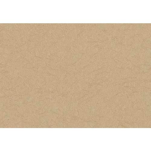 サンゲツ ファイン 壁紙 (クロス) 糊なし/のり無し (FE6242) (旧 FE1519) 【1m×注文数】 巾92cm | 和室 和風 和モダン 日本の彩 象牙色[ぞうげいろ]