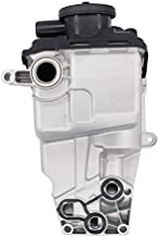 NewYall Oil Filter Housing with Gasket