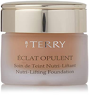 Eclat Opulent by By Terry No 100 Warm Radiance 30ml by By Terry