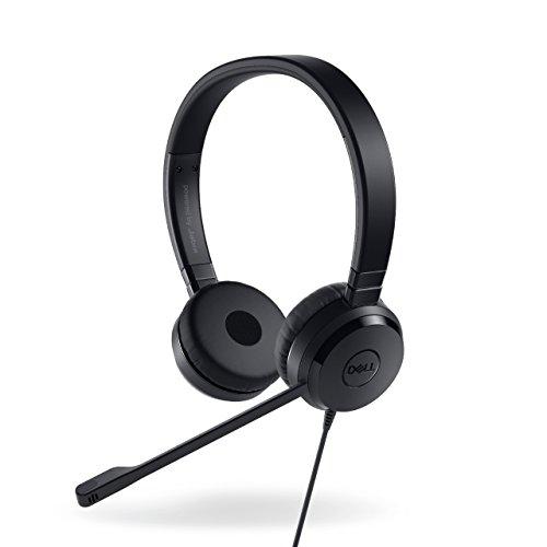 Mejor Koss CS100 Speech Recognition Computer Headset crítica 2020