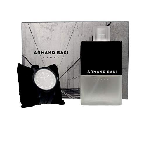 Armand Basi Armand Basi Homme Lote 2 Pz 200 g