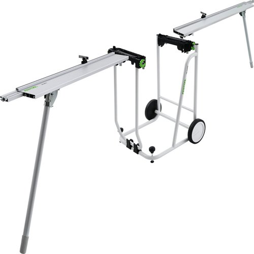 Festool 497354 UG-KA-Set Kapex Portable Stand