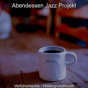Verführerische - Hintergrundmusik