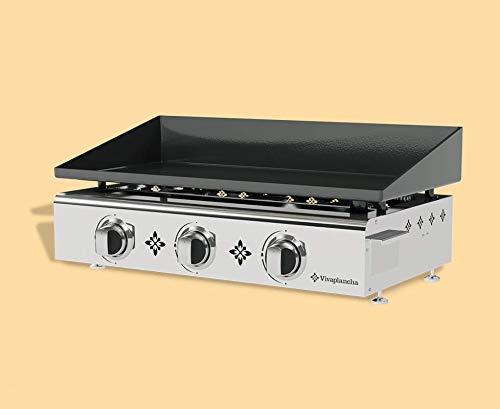 grill au gaz barbecue /électrique avec pinceau en silicone Noir au charbon de bois Lot de 5 tapis de cuisson/Artstore anti-adh/ésifs et r/éutilisables pour barbecue
