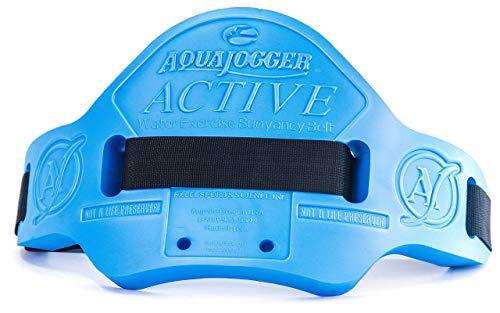 AquaJogger Active Belt