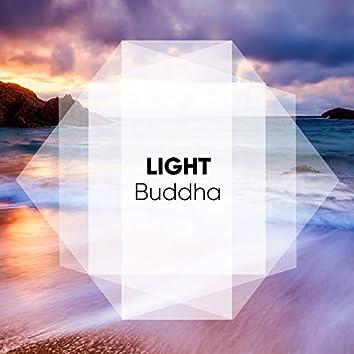 # Light Buddha