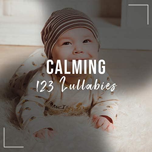 Sleep Ambience & Baby Lullaby