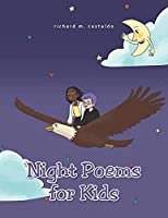 Night Poems for Kids