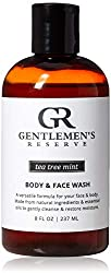 best face wash for dry skin in winter for men