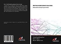 PROTEINA MORFOGENICA DELLE OSSA: Potenziale materiale rigenerativo