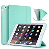 iPad Mini Case, iPad Mini 2 Case, iPad Mini 3 Case - FST