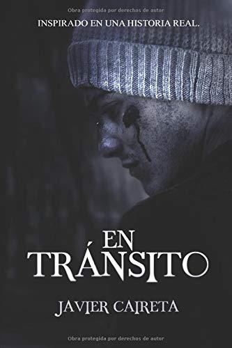 EN TRÁNSITO: El libro de la película