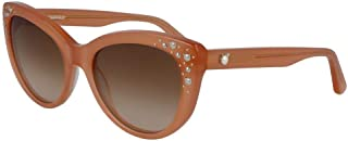 Karl Lagerfeld Cateye Sunglasses for Women